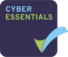 PKFbba partners: Cyber Essentials icon