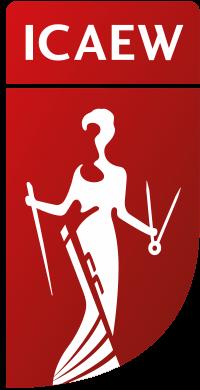 PKFbba partners: ICAEW icon