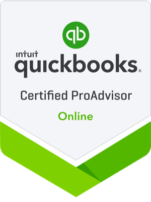 PKFbba partners: Quickbooks icon
