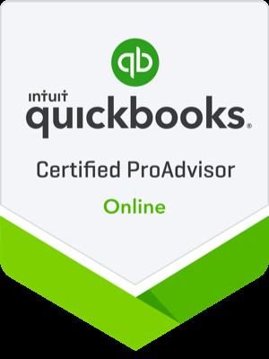 PKFbba partners: Quickbooks icon