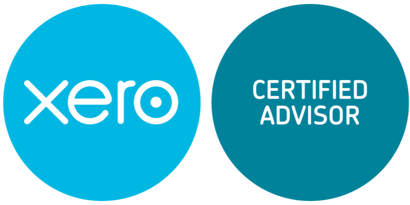 PKFbba partners: Xero icon