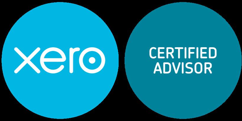 PKFbba partners: Xero icon